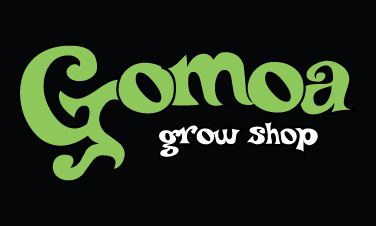 Gomoa Grow Shop